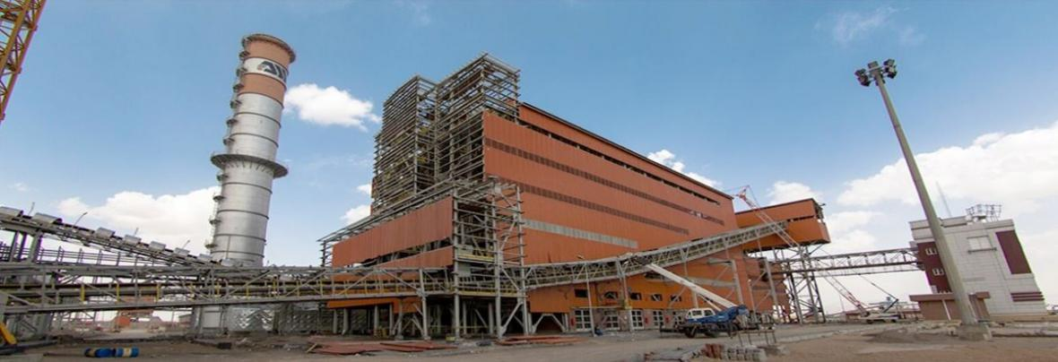 14.2 میلیارد دلار سرمایه گذاری برای تحقق اهداف زنجیره فولاد احتیاج است