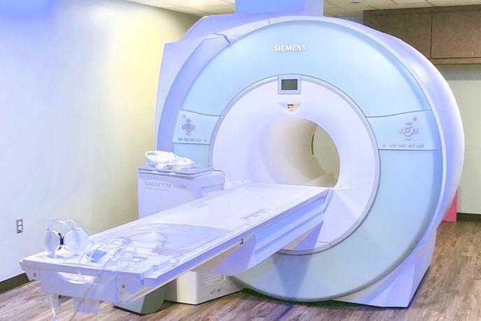 تصویربرداری پزشکی با دریافت حمایت اقتصادی 1.6 میلیون دلاری بهبود می یابد