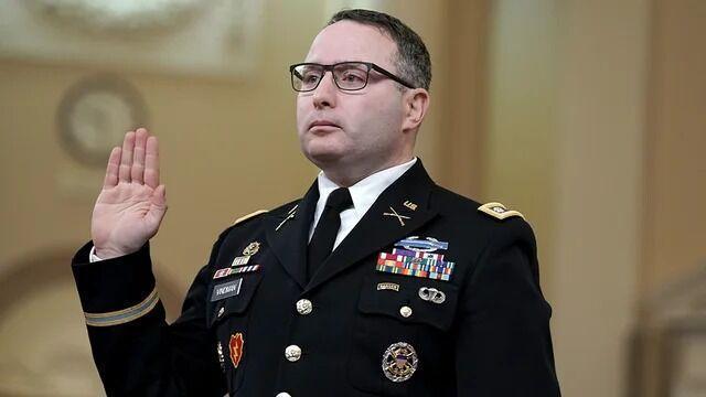 خبرنگاران انتشار کتاب دیگری علیه ترامپ این بار از ارتش آمریکا