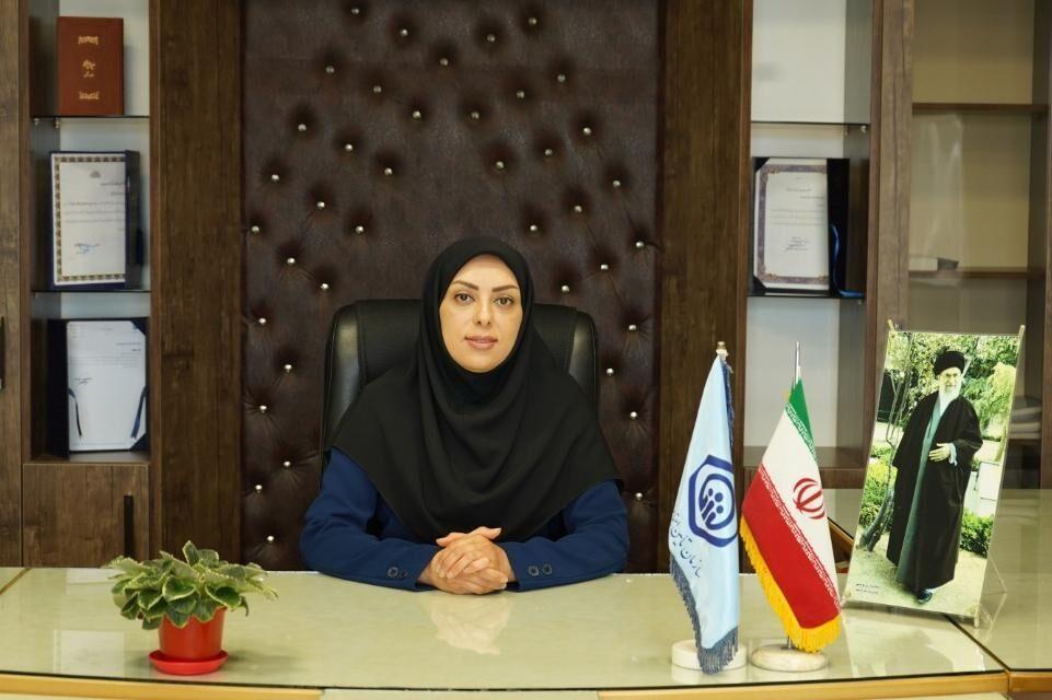 خبرنگاران مجوز افزایش 100 تخت بستری در بیمارستان های بوشهر صادر شد