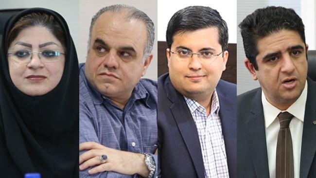 چرا خصوصی سازی در ایران شکست خورده است؟