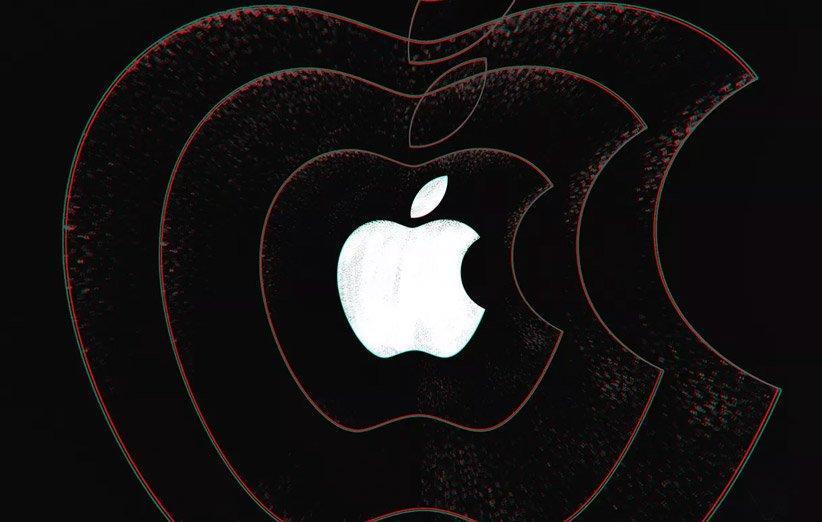 کارمزد 30 درصدی اپ استور اپل برای بیشتر توسعه دهندگان نصف می گردد