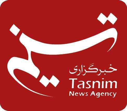 مقام سابق آمریکا: واشنگتن به طور هدفمند از تسلط دمشق بر سوریه ممانعت می نماید