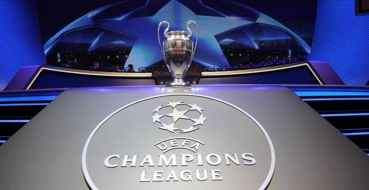 شکل جدید برگزاری لیگ قهرمانان اروپا از سال 2024