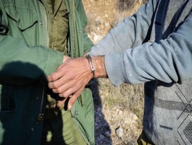 شکارچیان غیرمجاز مشهد در دام قانون
