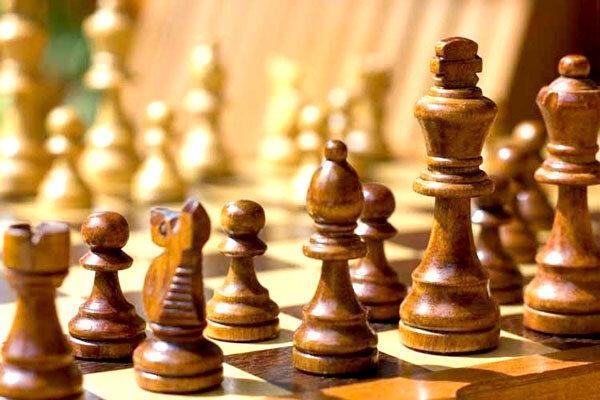 ترکیب آسیایی تیم شطرنج دانشجویان ایران مشخص شد