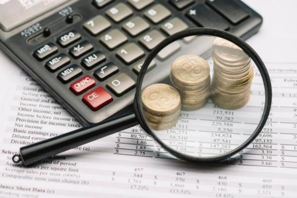 جزئیات افزایش مالیاتها در سال آینده