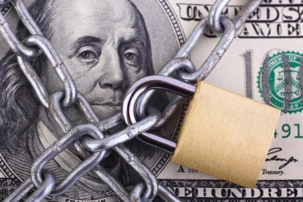 نگاهی به اموال و داراییهای بلوکه شده ایران توسط آمریکا