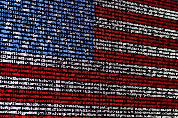 درگیری شبکه های ایالتی و محلی در ایالات متحده