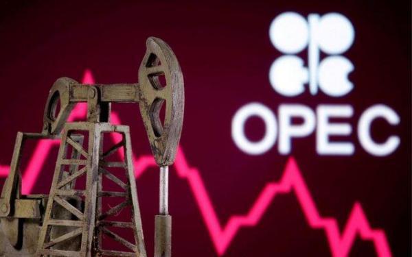 پایبندی 100 درصدی اوپک پلاس به توافق کاهش فراوری نفت