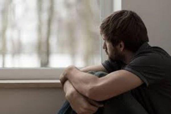 چند راهکار برای جلوگیری از بی حوصلگی در کرونا