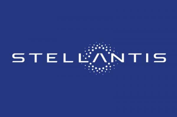 استلانتیس چهارمین غول خودروسازی جهان شد
