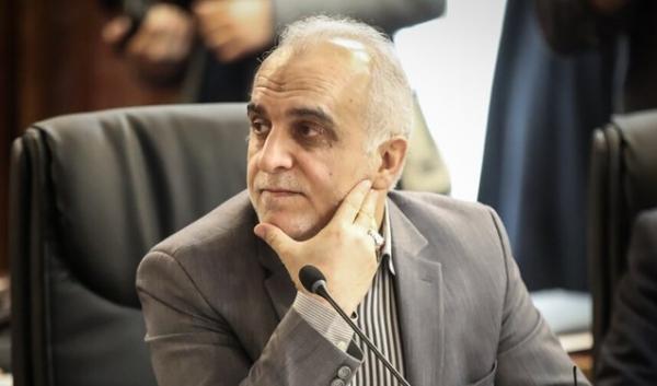 احضار وزیر اقتصاد به مجلس در پی افت مستمر شاخص های بورس