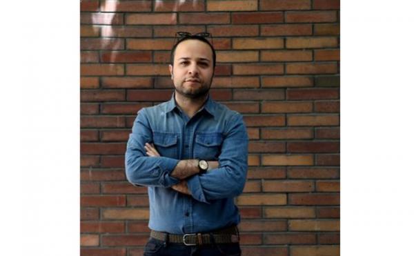 دوپینگ در نمایشگاه کتاب تهران!