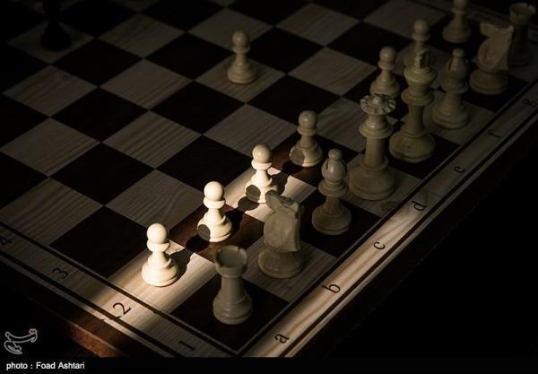 سمیع زاده: شطرنج های نفیس در فدراسیون امانت بودند، نه هدیه، وزارت ورزش بر برگزاری انتخابات تاکید دارد