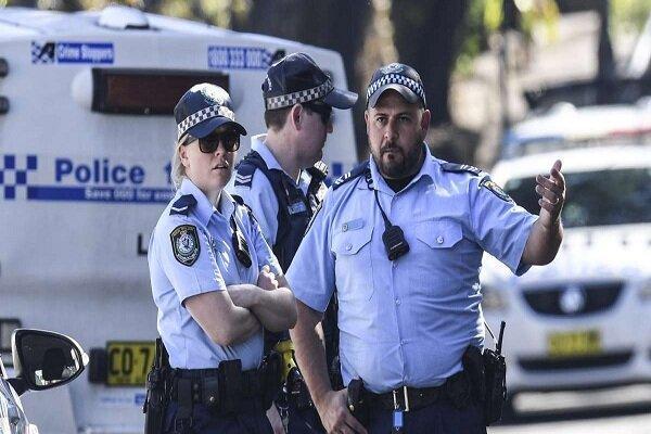 حمله با خودرو به مدرسه علوم اسلامی در استرالیا، راننده بازداشت شد