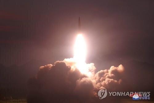 سئول: واحدهای موشکی و نیروهای ویژه کره شمالی تقویت شده اند