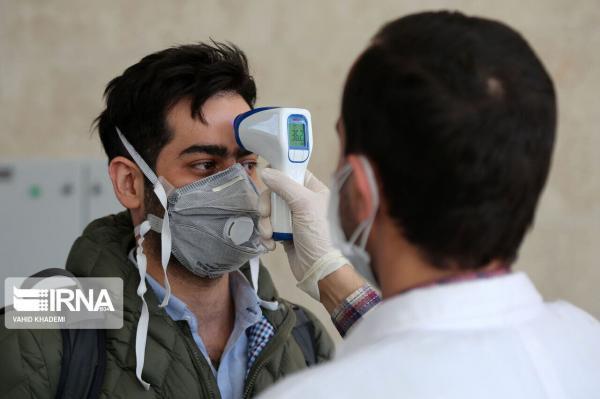 خبرنگاران شرط تردد هوایی مسافران از خوزستان انجام تست سریع کرونا است