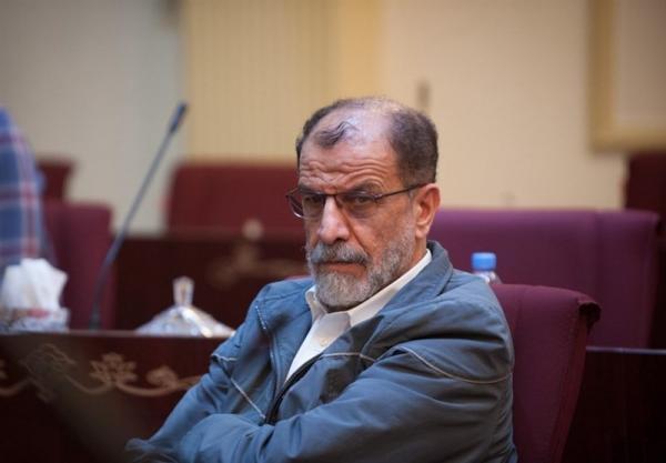 خسروی وفا: ورزش ایران در 42 سال گذشته واقعاً پیشرفت کرده است، وامدار انقلاب اسلامی و خون شهدا هستیم