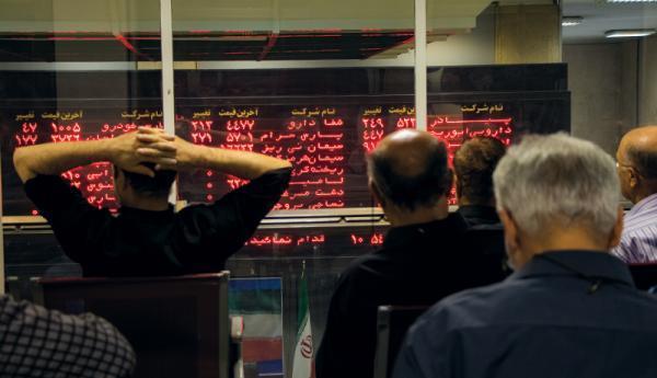 بازار سرمایه ، افت شاخص و عوامل تاثیر گذار سال 1400 بر رفتارهای هیجانی بورس