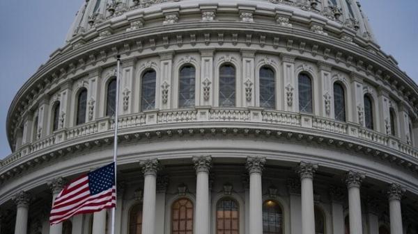 آمریکا جایزه 10 میلیون دلاری برای متهم به ترور رفیق الحریری مشخص کرد