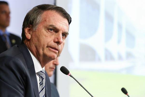 ترس از عدم تحویل مسالمت آمیز قدرت در برزیل بالا گرفت