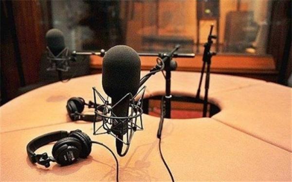 مجموعه امیر ارسلان نامدار به روی آنتن رادیو نمایش می رود