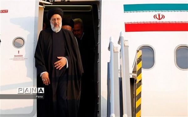 خبر استعفای رئیسی از قوه قضاییه تکذیب شد