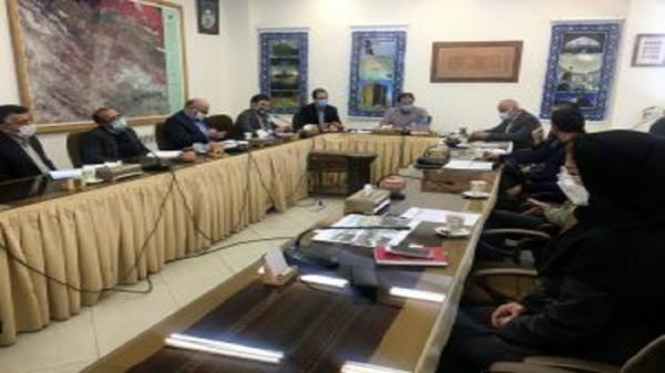 موافقت با اجرای دو طرح سرمایه گذاری در حوزه گردشگری قزوین