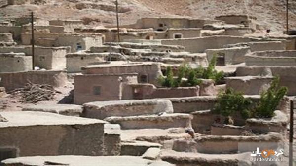 ماخونیک؛ سرزمین لی لی پوت های ایران، روستایی شگفت انگیز با رسوم منحصر به فرد
