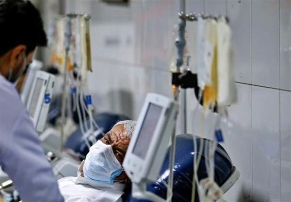 هشدار وزیر بهداشت عراق درباره تجمعات و مراسم افطاری در سایه شیوع کرونا