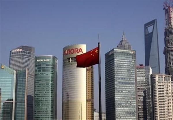 2028، سال تبدیل شدن چین به اقتصاد اول جهان