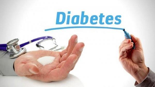 شایعترین علائم هشداردهنده دیابت