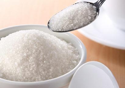 حسنی: شکر با قیمت مصوب در بازار موجود نیست