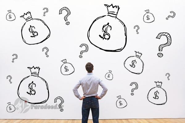 تیپ شخصیتیِ پولی شما چیست؟