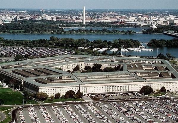 احتمال خروج حدود 11 هزار پیمانکار نظامی از افغانستان