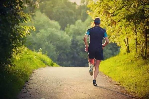 قوانین پیاده روی برای حفظ و تقویت استحکام استخوان ها