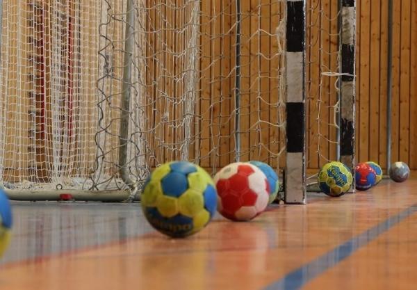 دعوت از 26 بازیکن به دومین اردوی تیم ملی هندبال نوجوانان دختر