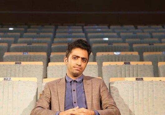 آثار انتخاب شده دهمین جشنواره فیلم اردی بهشت اعلام شد