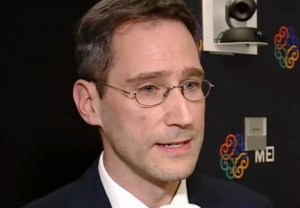 دیپلمات ارشد آمریکایی: شایعه دیدار مقامات ایران و آمریکا در عراق مزخرف است