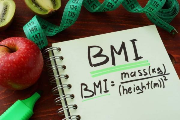 آیا BMI یک شاخص قابل اعتماد برای ارزیابی شرایط بدن است؟