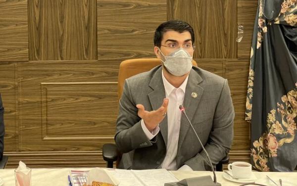 برگزاری جام ورزشهای قدرتی کشور در همدان