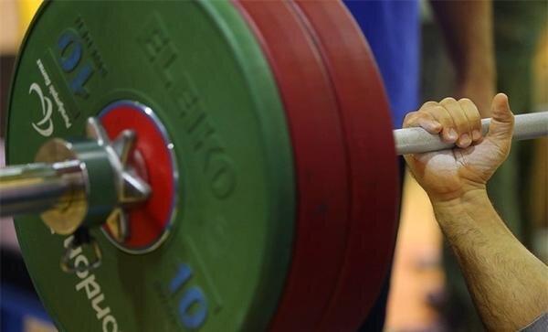 دعوت دوومیدانی کاران و وزنه برداران پارالمپیکی به اردوی لاهیجان