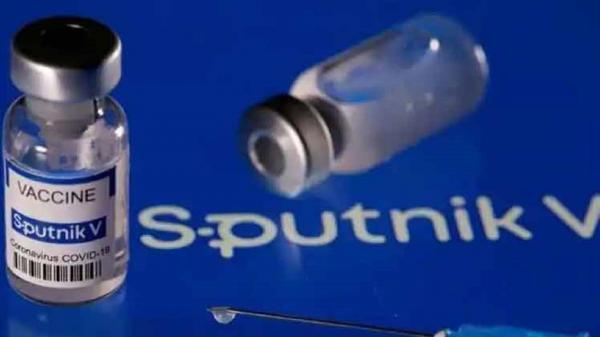 واکسن کرونای اسپوتنیک وی باعث ناباروری نمی شود
