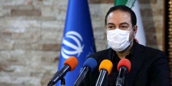 خبر رئیسی از شروع تزریق واکسن ایرانی کرونا به زودی