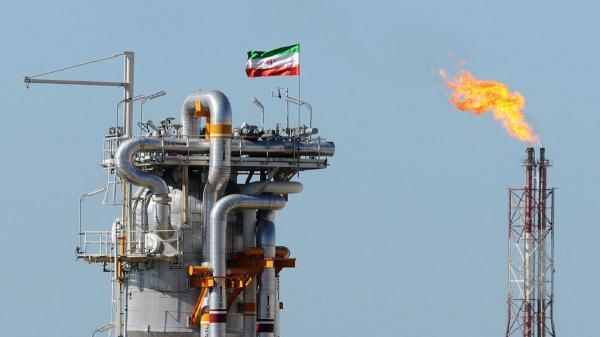 خاتمه خاموشی ها و نگرانی نو برای تامین گاز